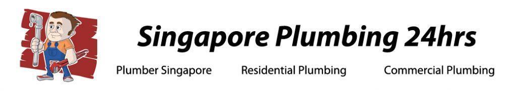 Plumber Singapore | Singapore Plumbing 24hrs